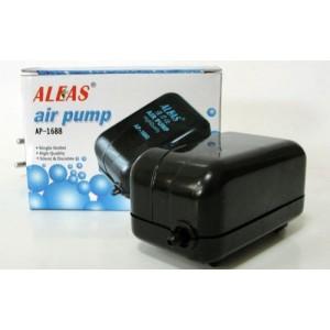http://www.akvariumuiranga.lt/100-263-thickbox/oro-kompresorius-ap-9800-96l-val.jpg