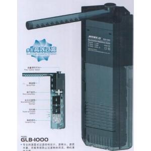 http://www.akvariumuiranga.lt/107-290-thickbox/vidinis-vandens-filtras.jpg