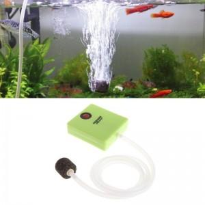http://www.akvariumuiranga.lt/115-323-thickbox/oro-kompresorius-su-baterijomis.jpg