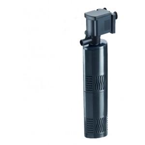 http://www.akvariumuiranga.lt/117-320-thickbox/vidinis-vandens-filtras.jpg