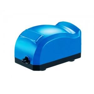 http://www.akvariumuiranga.lt/18-57-thickbox/oro-kompresorius-ap-9800-96l-val.jpg