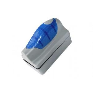 http://www.akvariumuiranga.lt/30-70-thickbox/akvariumo-dugno-nusiurbejas.jpg