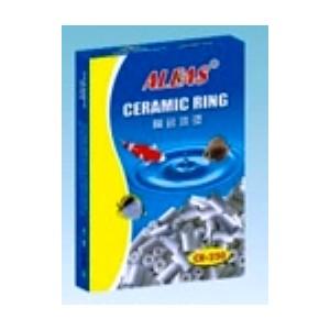 http://www.akvariumuiranga.lt/31-71-thickbox/keramikiniai-ziedai-biologiniai-filtracijai.jpg