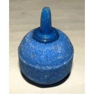 http://www.akvariumuiranga.lt/43-106-thickbox/oro-difuzorius-uzuolaida-30cm.jpg