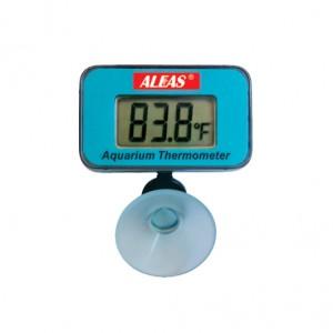 http://www.akvariumuiranga.lt/46-275-thickbox/stiklinis-termometras.jpg