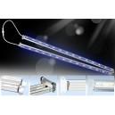 "LED akvariumo šviestuvas ""BAR"" (9W, 30 cm., 2:1)"