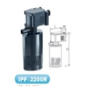 http://www.akvariumuiranga.lt/58-182-thickbox/vidinis-vandens-filtras-ipf-228-220l-h.jpg