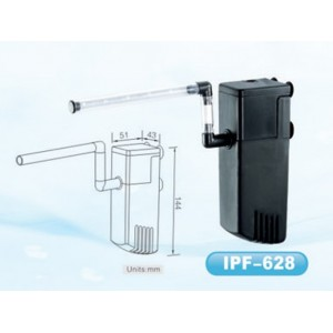 http://www.akvariumuiranga.lt/85-225-thickbox/vidinis-vandens-filtras.jpg