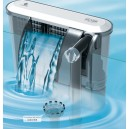 Pakabinamas vandens filtras 500l/val (XP-11)