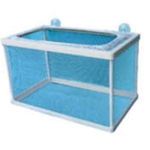 http://www.akvariumuiranga.lt/89-232-thickbox/akvariumo-nersykla-mailiui-df-1526.jpg