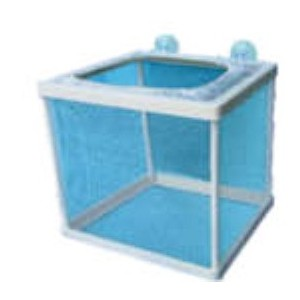 http://www.akvariumuiranga.lt/90-234-thickbox/akvariumo-nersykla-mailiui-df-1526.jpg
