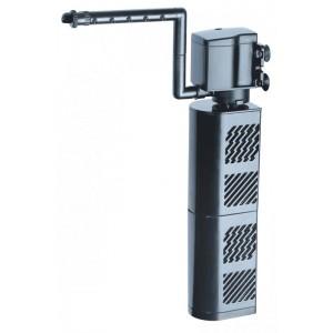 http://www.akvariumuiranga.lt/95-253-thickbox/vidinis-vandens-filtras-ipf-228-220l-h.jpg