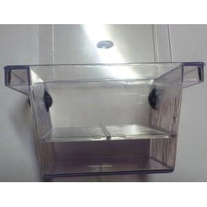 http://www.akvariumuiranga.lt/98-254-thickbox/akvariumo-nersykla-mailiui-df-1526.jpg