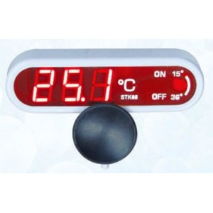 http://www.akvariumuiranga.lt/99-259-thickbox/elektroninis-akvariumo-termometras.jpg