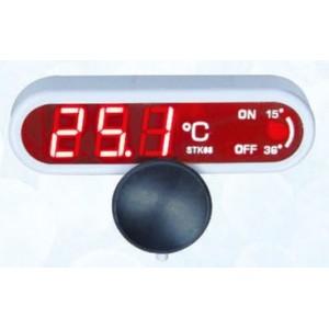 http://www.akvariumuiranga.lt/99-259-thickbox/stiklinis-termometras.jpg